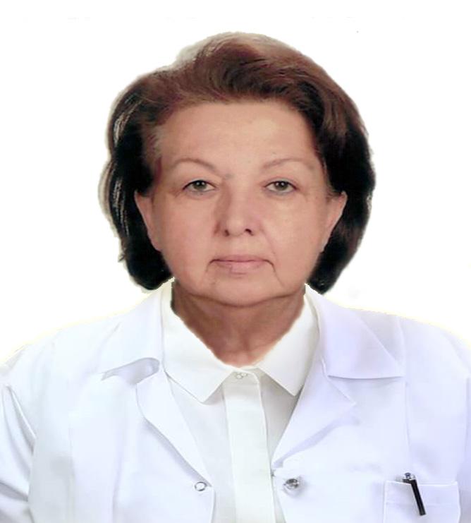 Uz.Dr. İlhan ARAL/ BİYOKİMYA