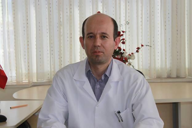 Özel Osmaniye Sevgi Hastanesi Doktor Kadrosunu Güçlendiriyor…